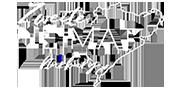 Zweite Heimat Racing Logo